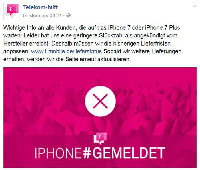 telekom-iphone-7