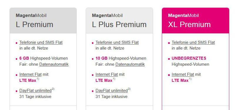 telekom-magenta-mobil-xl-premium