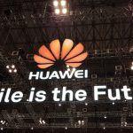 5G – Was bietet die Mobilfunktechnologie der Zukunft?