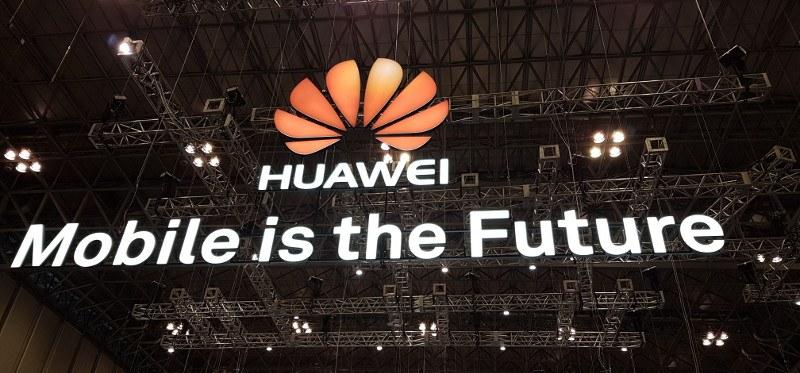 huawei-logo-800px