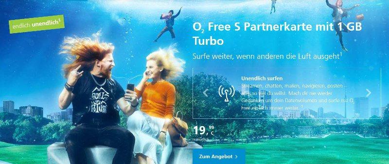 o2-free-s