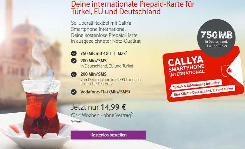 vodafone-callya-international