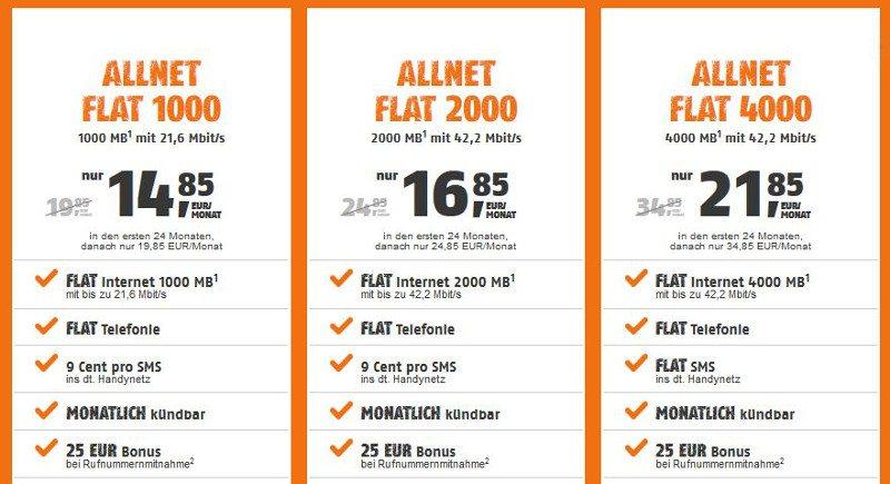klarmobil_allnet_flat_flex
