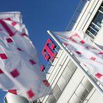 Telekom verdoppelt Datenvolumen bei Data Comfort