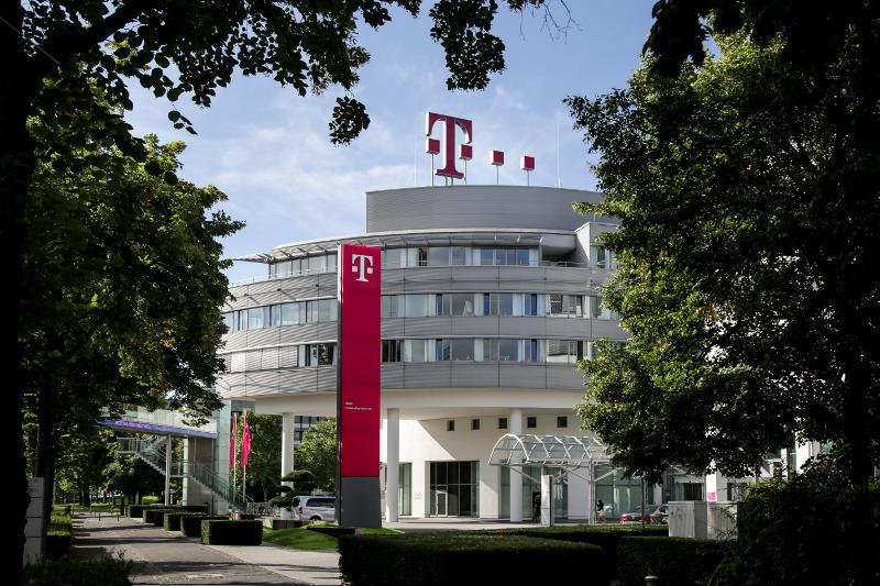 telekom-zentrale-02