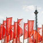 LTE-Karte von Vodafone im Check