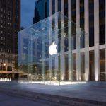 Bentgate: Apple wusste von Biegsamkeit des iPhone 6