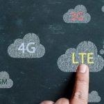 Mobilfunk: Netzbetreiber versorgen nun ICE-Strecken mit LTE