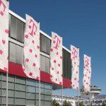 Magenta Mobil Try & Buy: Telekom-Tarif kostenlos testen