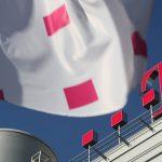 Telekom erhöht monatliche Grundgebühr bei Alttarifen