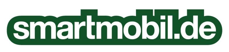 smartmobil_logo_neu