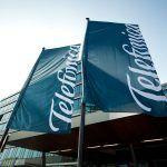 Computer Bild Netztest: Telefónica Deutschland sieht Platz 3 positiv