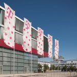 Telekom gewinnt 556.000 Mobilfunkkunden in Q4/2018