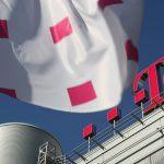 TÜV Nord: Telekom hat das beste Mobilfunknetz