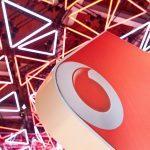 Vodafone CallYa Black: Prepaid-Tarif mit 50 GB