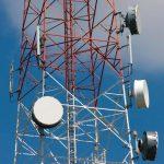 Telefónica Deutschland plant Verkauf von Sendestationen