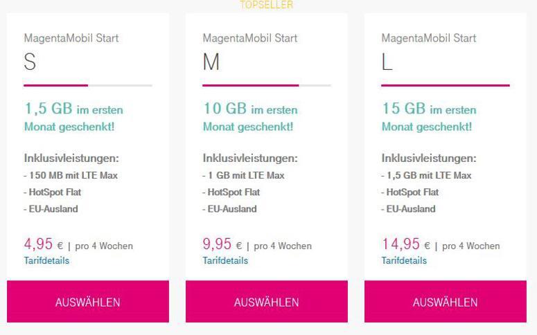 magenta-mobil-start-aktion
