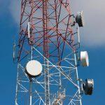 Mobilfunk: Funklochmelder kommen bei Bürgern gut an