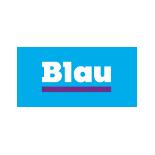 blau_logo_155x155