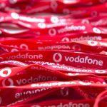 5G: Vodafone schaltet 2200 Antennen live