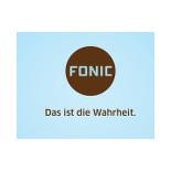 fonic_logo_155x155