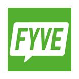 fyve_logo_155x155