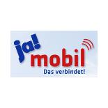 ja_mobil_logo_155x155