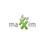 maxxim_logo_155x155
