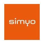 simyo_logo_155x155