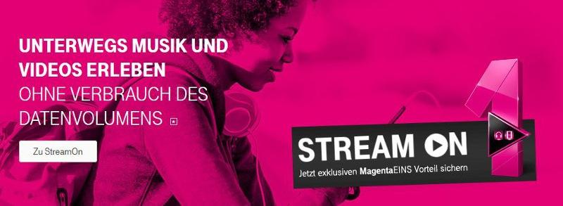 streamon-start