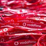 Startet Vodafone mit einem Zero Rating Angebot wie StreamOn?