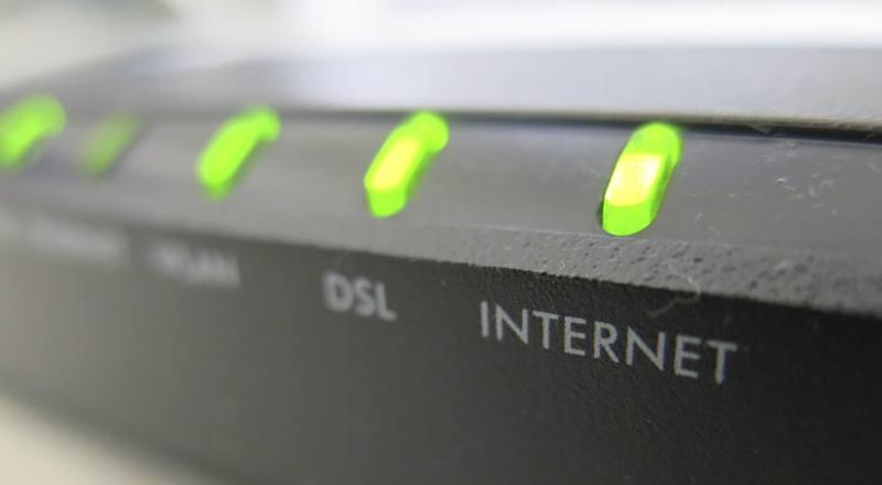 dsl-router-schmuckbild