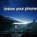 Samsung Galaxy S9: Erste Präsentation auf CES 2018?