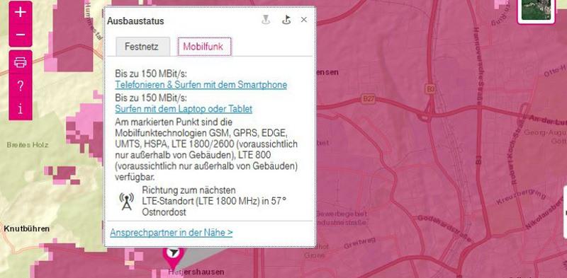 lte_karte_telekom
