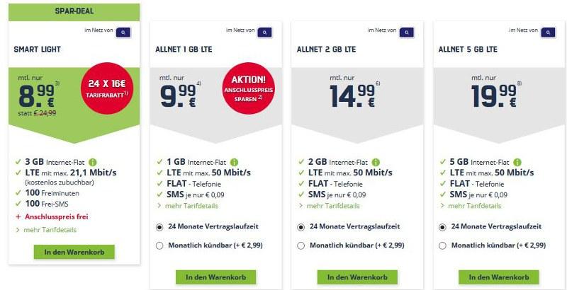 mobilcom-debitel-smart-light
