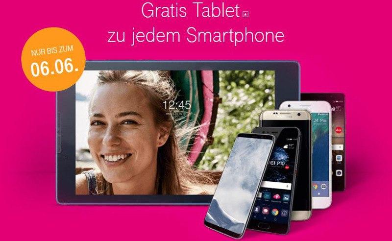 telekom-tablet