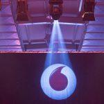 Vodafone stellt Altverträge auf neue RED-Tarife um