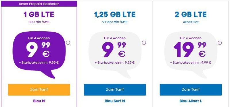 blau-prepaid