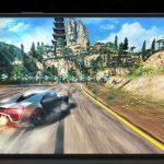 OnePlus 5 mit LTE Cat-12 (bis zu 600 Mbit/s) vorgestellt