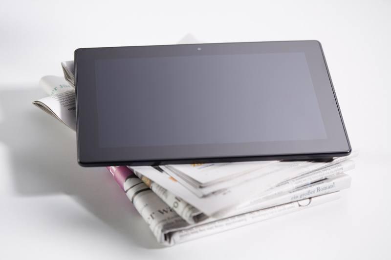 vodafone_tablet