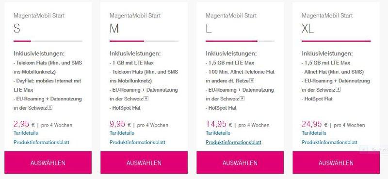 magenta_mobil_start