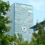 o2 meldet LTE-Netzabdeckung von über 90 Prozent