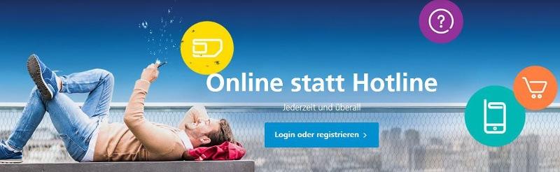 online-statt-hotline
