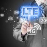 Opensignal: Deutsche Nutzer surfen mit 3G trotz LTE-Netzabdeckung