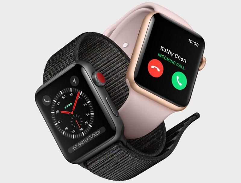 apple_watch_3_lte