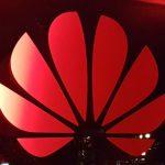 Huawei will Smartphone-Produktion 2021 stark einschränken
