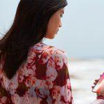 iPhone X mit Problemen: Viele Kunden müssen bis 2018 warten