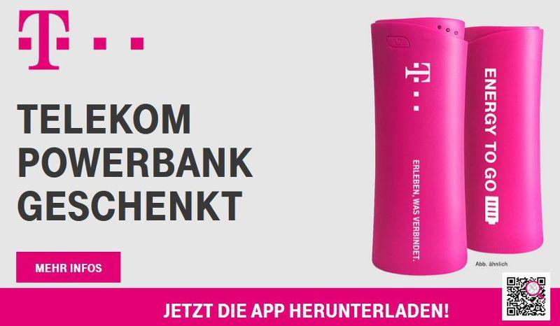 telekom_mega_deal