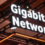 Mobilfunk: Vodafone startet mit bis zu 1 Gbit/s (4.5G)