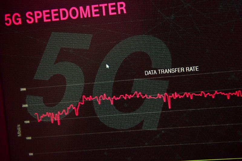 5g_speed